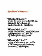 WML 1-5-1972 P1