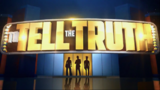 To Tell the Truth 2017