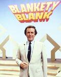 Terry-Wogan-in-Blankety-Blank
