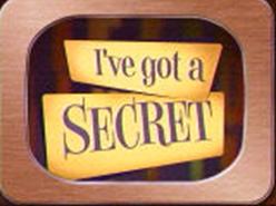 File:IveGotaSecret5.png
