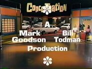MGBTConcentration1974