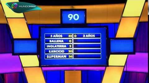 100 Latinos Dijeron Capítulo 2
