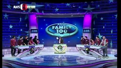 Family Feud (Indonesia)-1399009631