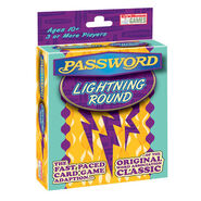 Endless-Games-Password-Lightning-Round-Card-Game