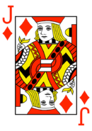 Jackdiamonds