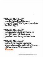 WML 1-5-1972 P2