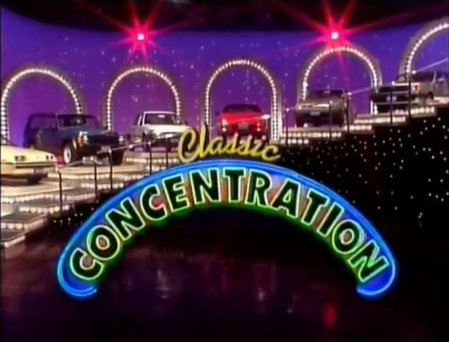 File:ClassicConcentration.png