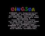 Dingsda 01