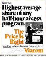 TPIR 1976-2-9