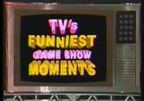 TVsFunniest