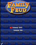 Family-Feud-For-Mobiles-Is-Now-Available-3