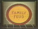 Family feudsynlogo