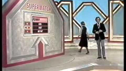 Blankety Blank 1979 Episode Part 2