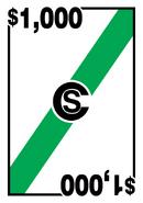 Cs-1000