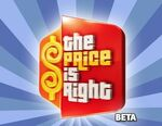 Priceisrightlogo