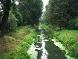 Długa (rzeka)
