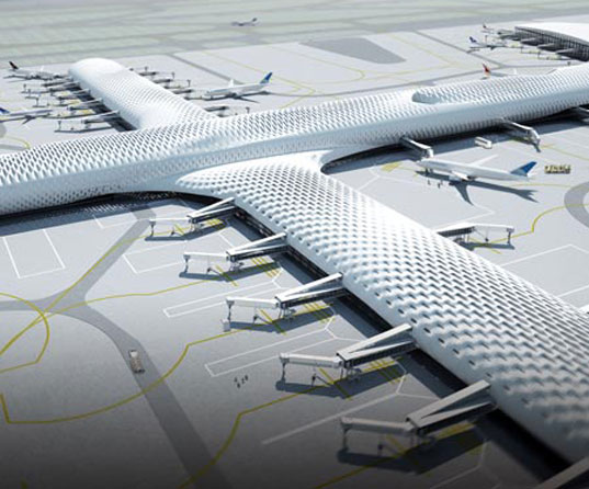 File:Frank C. Pirok Airport Terminal.jpg