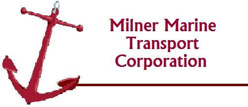 File:MMCT Logo.jpg