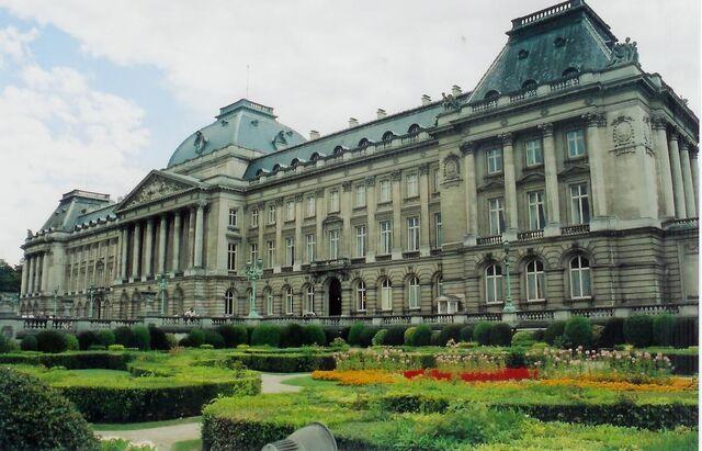 File:Royal European Palace.jpg