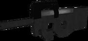P90 - lodversions
