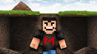 Building My First House Markiplier Wiki Fandom