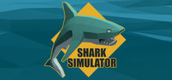 SharkSimulator