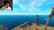 Raft4SS