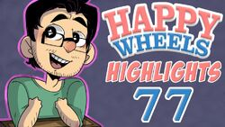 HappyWheels77EP