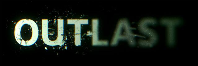 File:LogoOutlast.jpg
