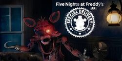 FNaFARSpecialDelivery