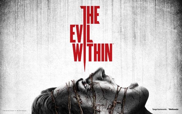 File:4-evil-within-cover-art.jpg