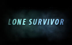 Lone-Survivor-Logo