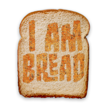 File:IamBread.png