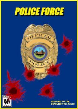 PoliceForce