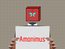 Amonimus