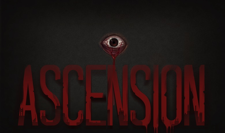 Ascension | Markiplier Wiki | FANDOM powered by Wikia