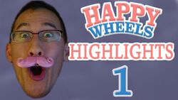 HappyWheels1EP