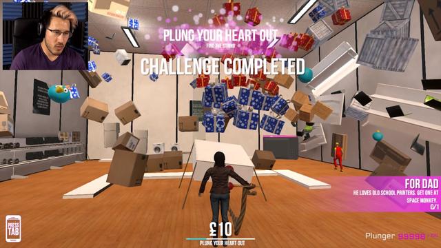 Christmas Shopper Simulator Apk.Christmasshopper Out Friday Get Your Official Christmas