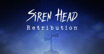 SirenHeadRetribution