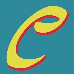 Cyndago Logo