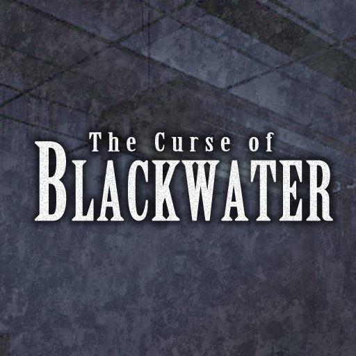 The Curse of Blackwater | Markiplier Wiki | FANDOM powered by Wikia
