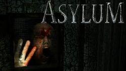AsylumInteractiveTeaserEP