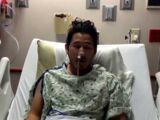 Markiplier Emergency Surgery Update