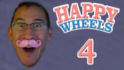 HappyWheels4thumb