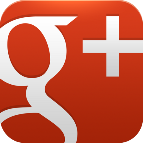 File:Google+ Icon.png
