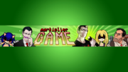 Markiplier Game Banner
