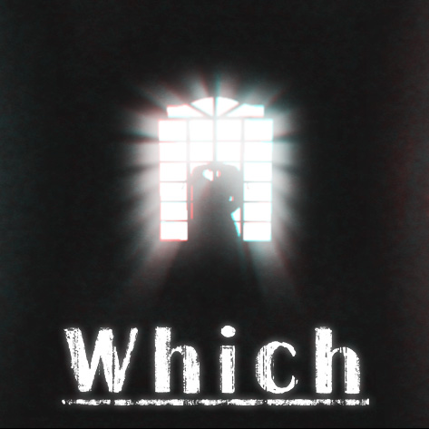 which markiplier wiki fandom powered by wikia