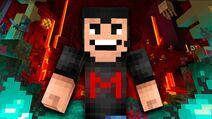 Minecraft9EP
