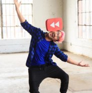 Mark YT Rewind 2015