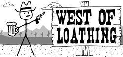 WestofLoathing
